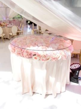 Стіл для торта