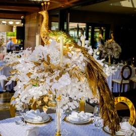 Arabian Wedding - фото 15