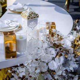 Arabian Wedding - фото 12