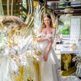 Arabian Wedding - фото 21
