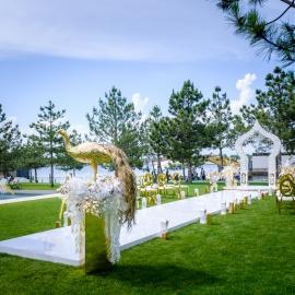 Arabian Wedding - фото 5