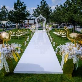 Arabian Wedding - фото 4