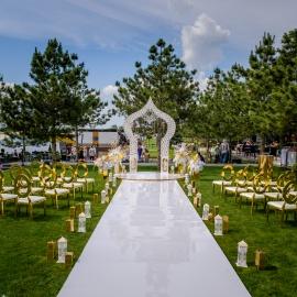Arabian Wedding - фото 3