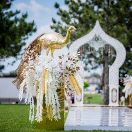 Arabian Wedding - фото 2