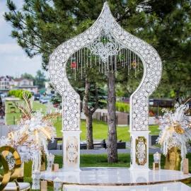 Arabian Wedding - фото 8