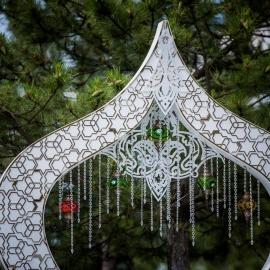 Arabian Wedding - фото 6