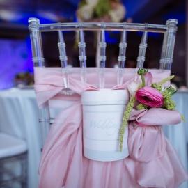 SWEET WEDDING - фото 4