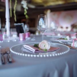 SWEET WEDDING - фото 5
