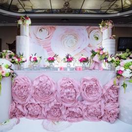 SWEET WEDDING - фото 2