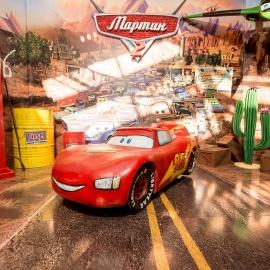 Cars - фото 6