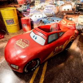 Cars - фото 8