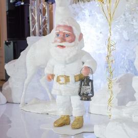 Зимний Детский Бал - фото 12