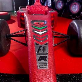 Formula - фото 4