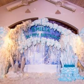 Frozen  - фото 2