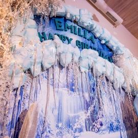 Frozen  - фото 3