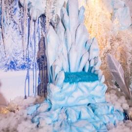 Frozen  - фото 4