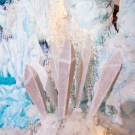 Frozen  - фото 5