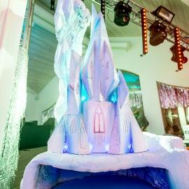 Frozen  - фото 18