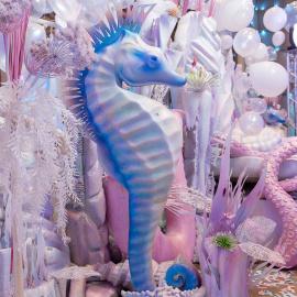 Морское дно - фото 22