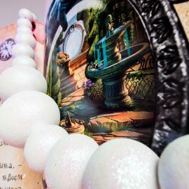 Alice in wonderland - фото 7