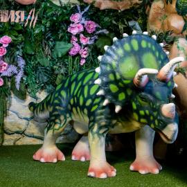 Dino Party - фото 16
