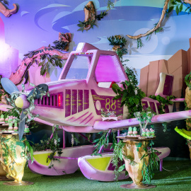 Dino Party - фото 3