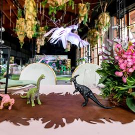 Dino Party - фото 9