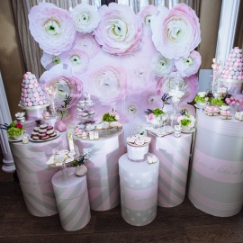 SWEET WEDDING - фото 8