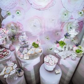 SWEET WEDDING - фото 9