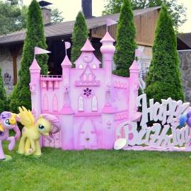 My Little Pony  - фото 7