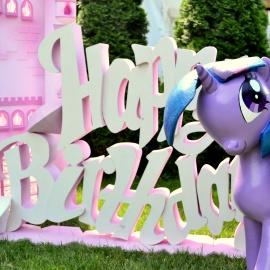 My Little Pony  - фото 6