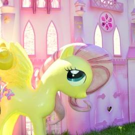 My Little Pony  - фото 8