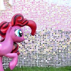My Little Pony  - фото 11