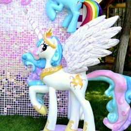 My Little Pony  - фото 12