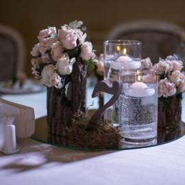 Магия свечей - фото 7