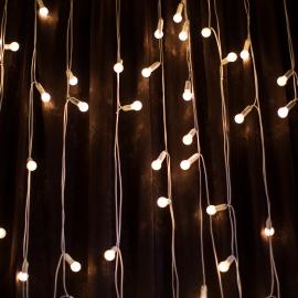 Магия свечей - фото 16