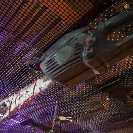 Zombie - Counter Strike  - фото 4