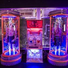 Zombie - Counter Strike  - фото 6