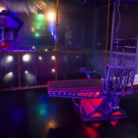 Zombie - Counter Strike  - фото 12