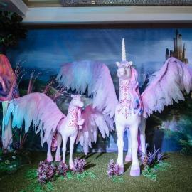 Fantasy World - фото 2