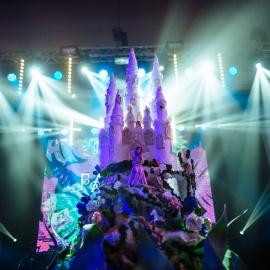 Fantasy World - фото 45