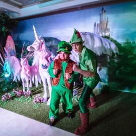 Fantasy World - фото 49