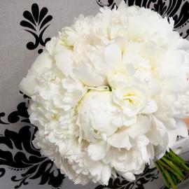 Білий травень - фото 6
