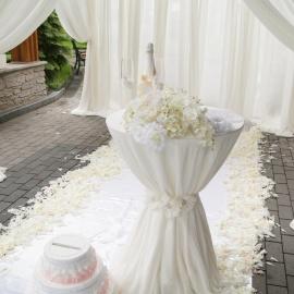 Білий травень - фото 3