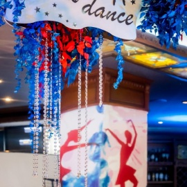 Life as Dance - фото 12