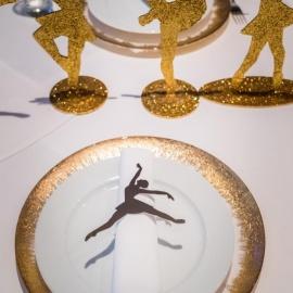 Life as Dance - фото 16