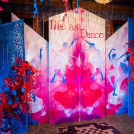 Life as Dance - фото 6
