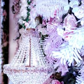 DA Wedding - фото 13