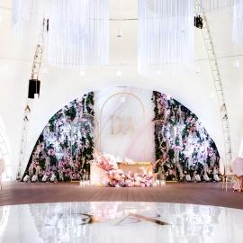 DA Wedding - фото 5