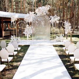 Do it wedding - фото 3